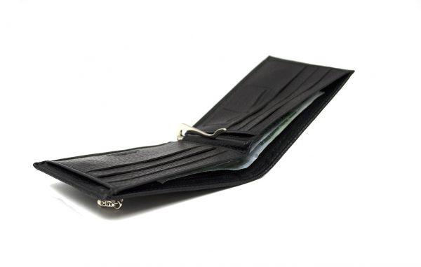 Зажим-кошелек Andi 007-5