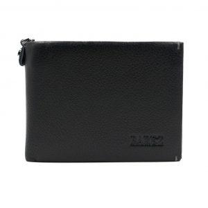 Зажим-кошелек Barez 010-3