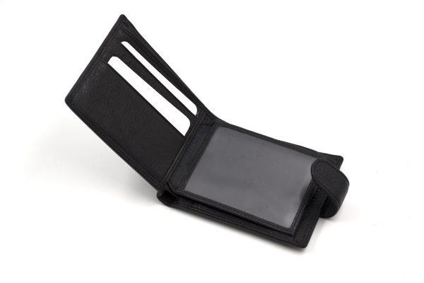 Мужской кошелек Barez 039
