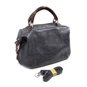 Женская сумка Dellilu T907