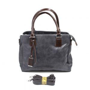 Женская сумка Dellilu T104