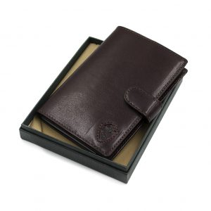 Автодокументы с паспортом Сosset A2286