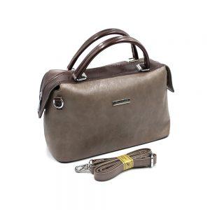 Женская сумка Dellilu T979