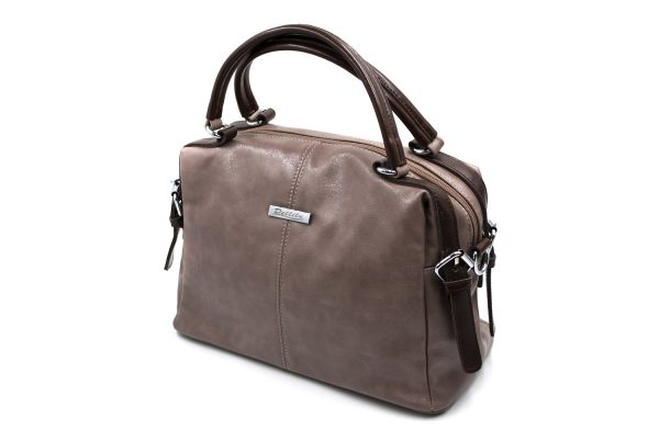 Женская сумка Dellilu T980