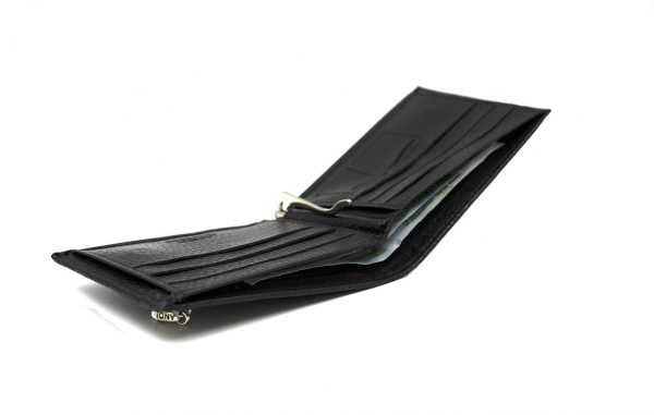 Зажим-кошелек Andi 001-5