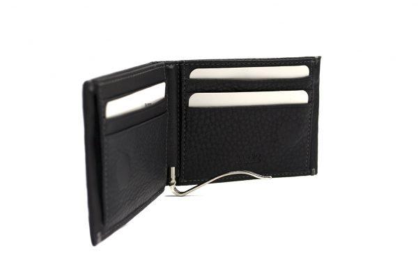 Зажим-кошелек Barez 010-1